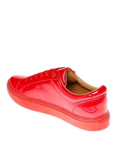 Limon Company Spor Ayakkabı Kırmızı